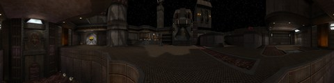 Panorama for blooddm2
