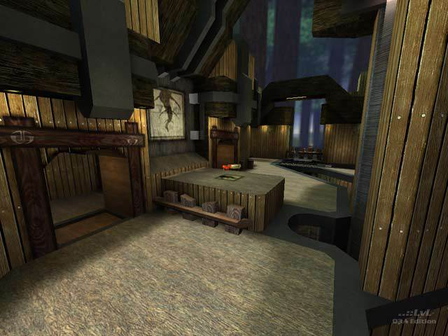 ..::LvL 10th Anniversary FFA Map pack by Various
