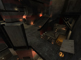 Screenshot preview
