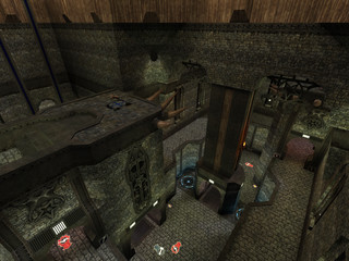 Unofficial Map Pack 2 by Various