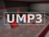 Unofficial Map Pack 3 by